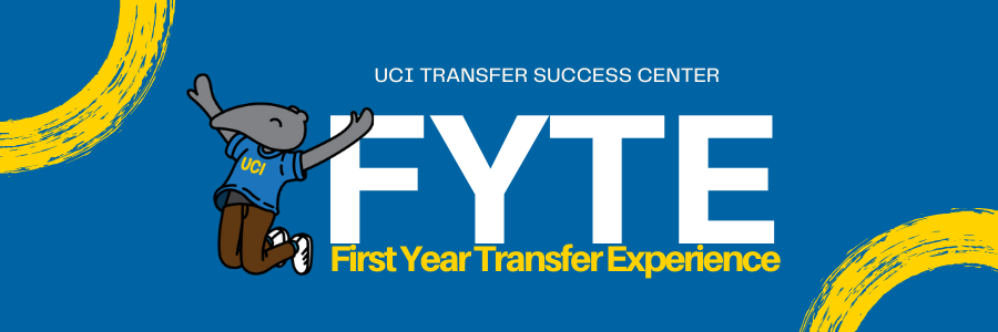 FYTE Welcome Banner
